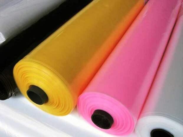 5 отделочных материалов, которые не подходят для внутренней отделки