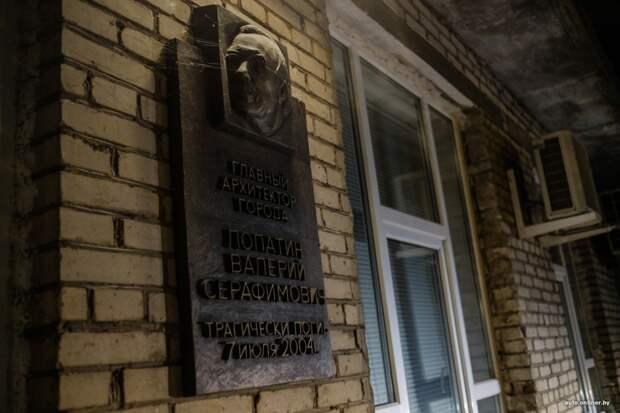 «Откаты придумали в Тольятти». О темных страницах истории «АвтоВАЗа»