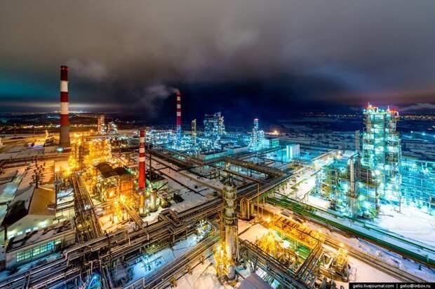 Почему дорожает бензин? Ложь СМИ и истинная себестоимость топлива авто, азс, нефть, топливо