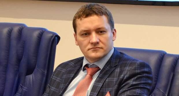 Белорусские власти зачищают оппозицию. Причем здесь Россия?