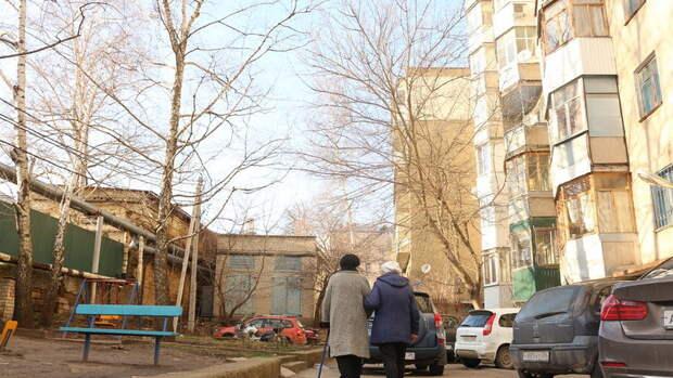 В России с 1 апреля ожидаются важные изменения
