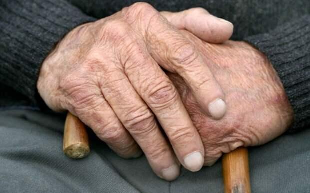 Пенсионера осудили за получение пенсий на Украине и в России