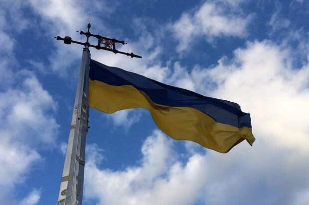 В Киеве заявили, что не планируют наступление в Донбассе