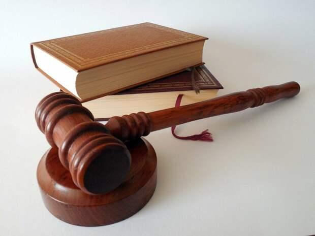 Жителя Белоруссии приговорили к полутора годам колонии за оскорбление Лукашенко
