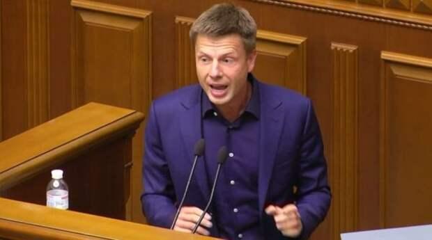 ВРаде пообещали «победить Россию» спомощью Польши иЛитвы
