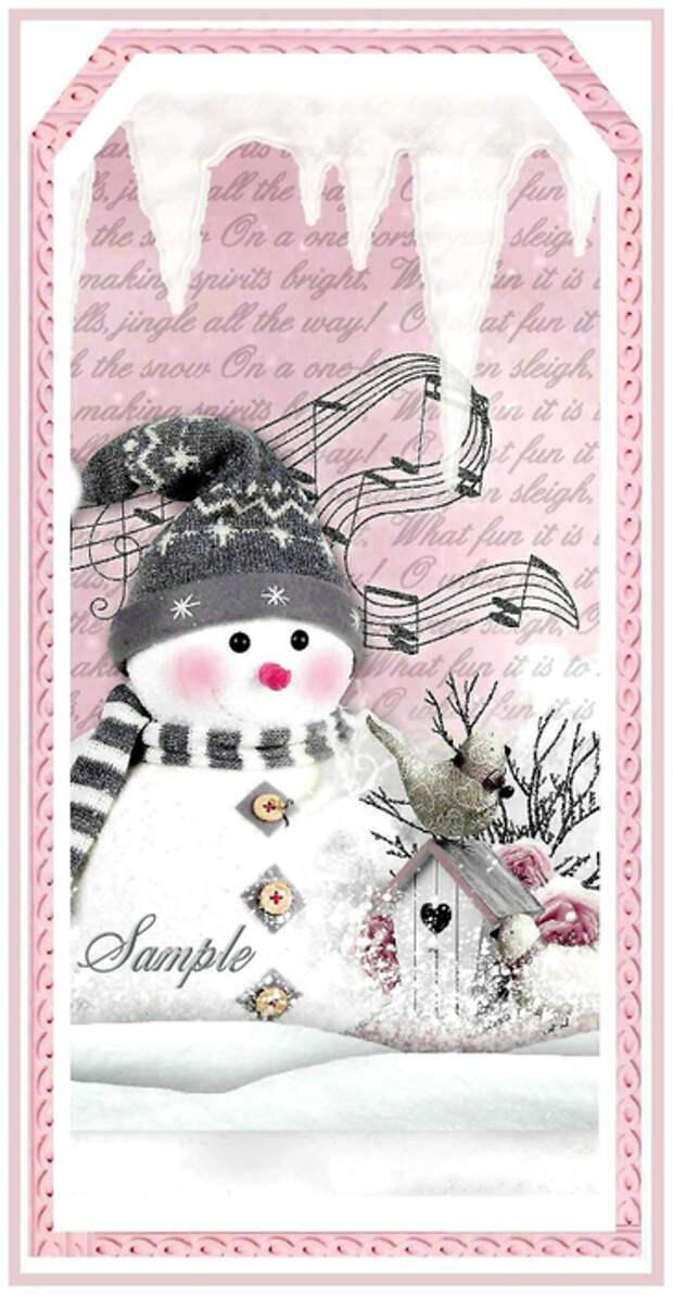 Shabby_Sweet_Christmas_Tags_Sample_1 (364x700, 245Kb)
