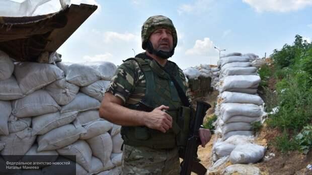 """""""Хвост может вильнуть"""": Ходаковский оценил шансы на военное столкновение с Украиной"""