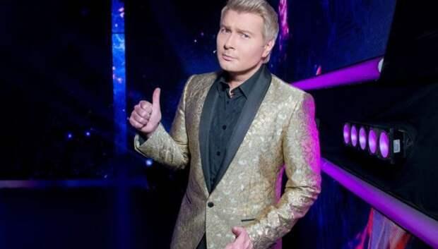 Басков рассказал, как он готовится к новому браку