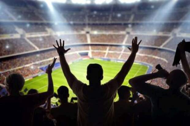 Про футбол, бизнес, театр и немного про спорт глазами биржевого аналитика
