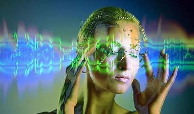 Интуиция и ее роль в жизни человека | Helperia.ru | Яндекс Дзен