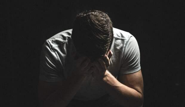 Сколько крымчан закончили жизнь суицидом