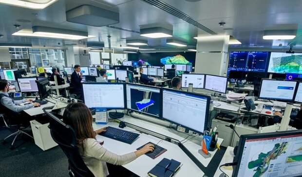 Более 7млрд рублей надеется получить «Газпром нефть» отвнедрения новых технологий