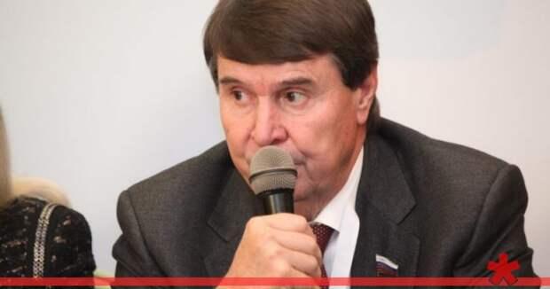 Цеков обещает жительницам ДНР и ЛНР материнский капитал