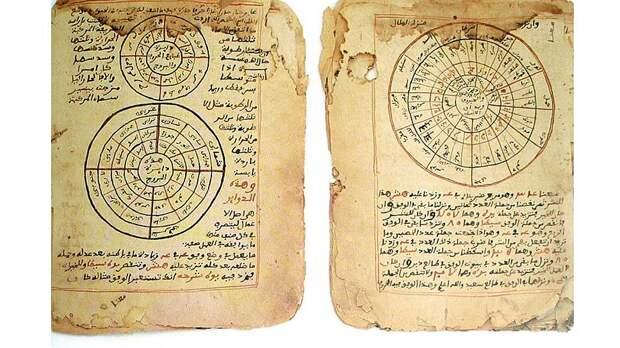 Библиотека в Тимбукту стала второй величайшей библиотекой Африки после Александрийской