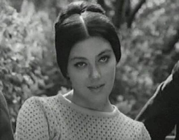 Секундомер (1970)