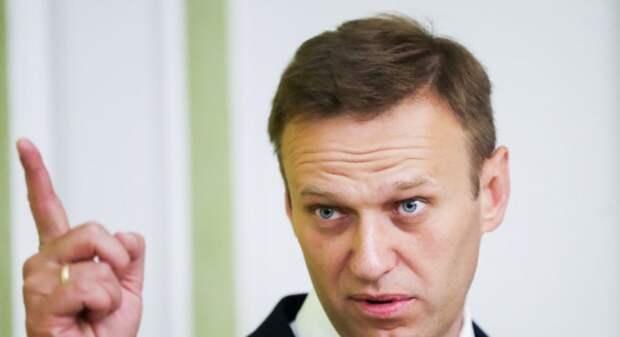 Бунт Навального: дубль два! Это правда интересно