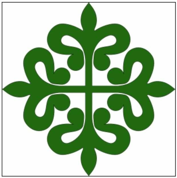 Орден Алькантара европа, история, рыцарские ордена, средневековье