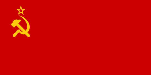 В какой малоизвестный факт об СССР трудно поверить, но он при этом является правдой?