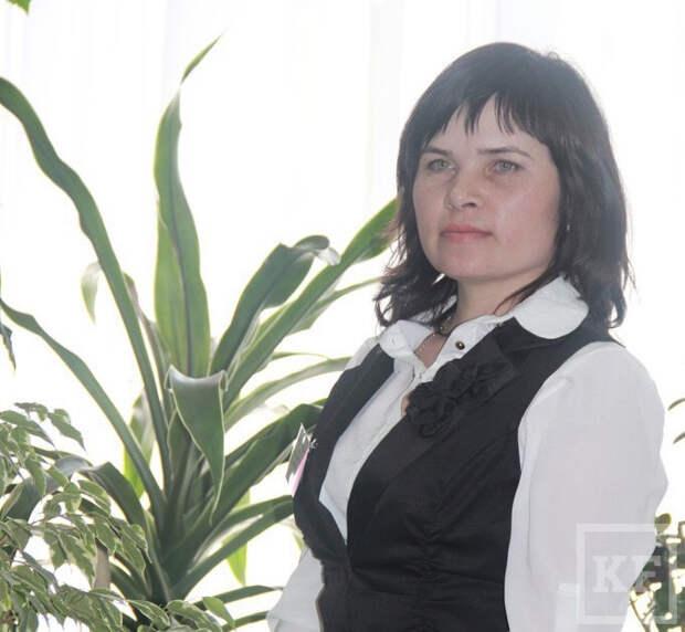 Преступление века: сельскую библиотекаршу в Татарстане объявили коррупционером