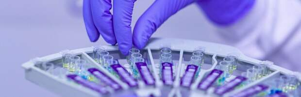Завод по производству вакцины от коронавируса в Казахстане планируют построить в декабре