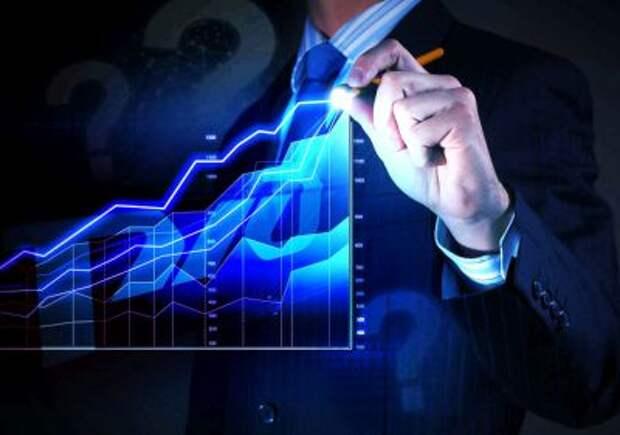 Мировая экономика восстановится в 2022 году