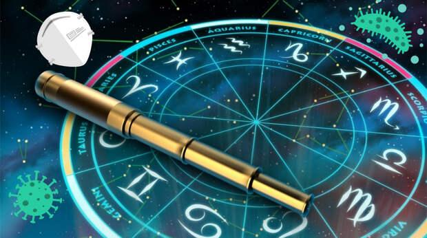 Смеха ради: как ведут себя на карантине разные знаки Зодиака
