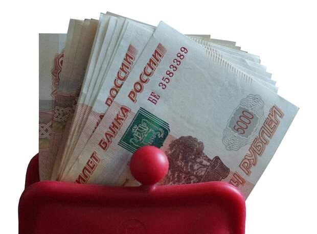 Минтруд подготовил рекомендации по оплате труда в нерабочую неделю