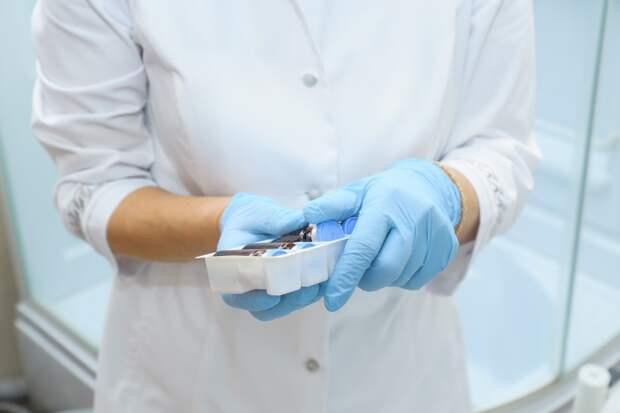 Еще 6 человек в Удмуртии вылечились от коронавируса