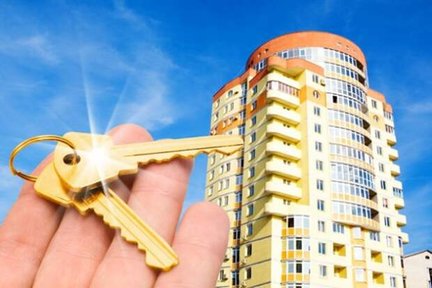 Недвижимость в Крыму дорого