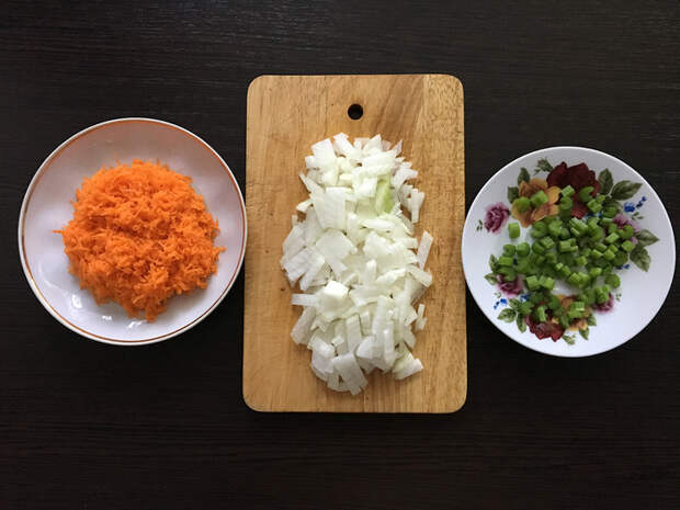 Спагетти Болоньезе. Рецепт от старого итальянского шеф-повара. Спагетти болоньезе, Вкусно, Кулинария, Готовим дома, Длиннопост