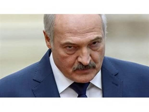 Михаил Хазин. В чем реальная ошибка Лукашенко