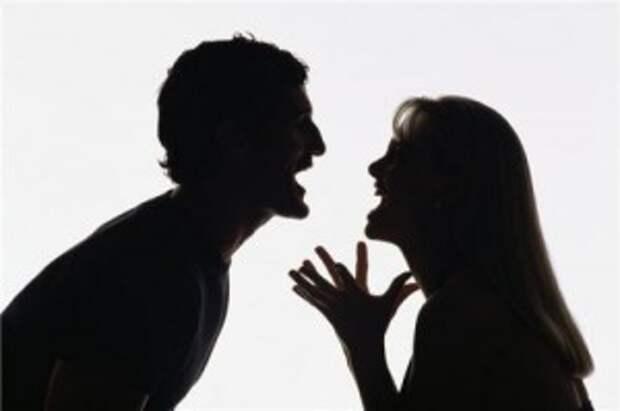 Спор присутствует в жизни каждого