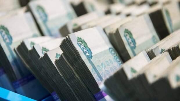 Депутаты Вологодчины скорректировали областной бюджет
