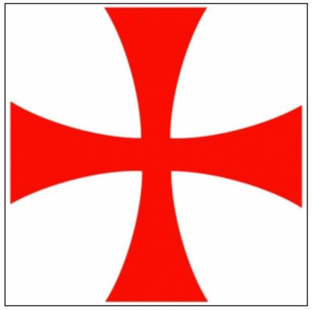 Орден тамплиеров европа, история, рыцарские ордена, средневековье