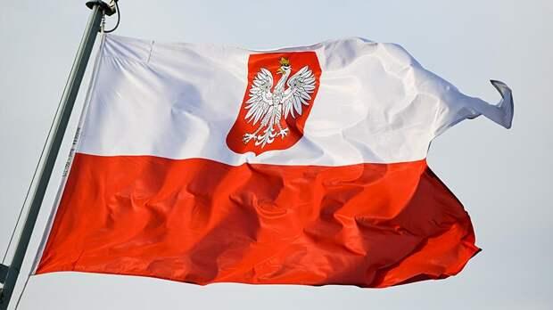 Польша обвинила Россию в своей плохой репутации