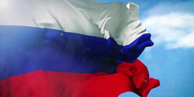 Откровенная ложь о России