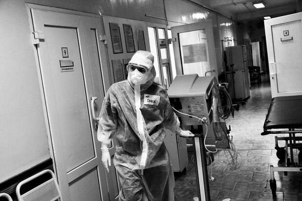 На Кубани за сутки коронавирусом заболели 182 человека