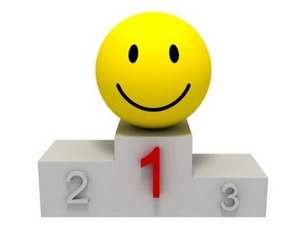 «Е-генератор» представляет лучшие новости 2013 года