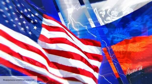 Количество больных может стать больше: Запад жертвует людьми из-за холодной войны с РФ