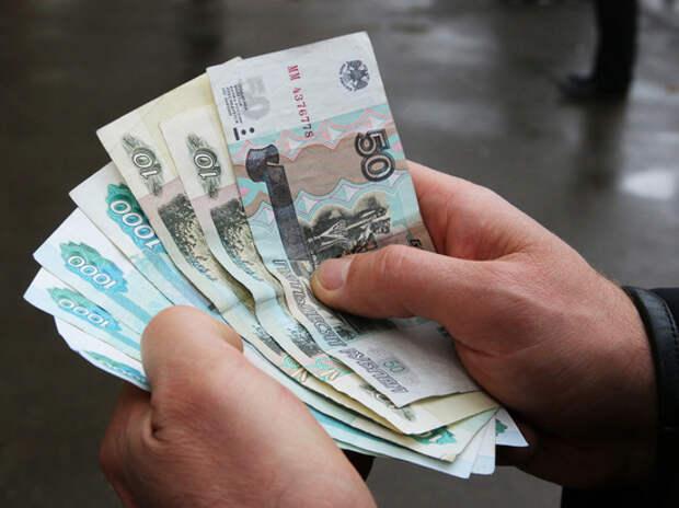 Детали закона о пересчете пенсий: когда и сколько доначислят пенсионерам