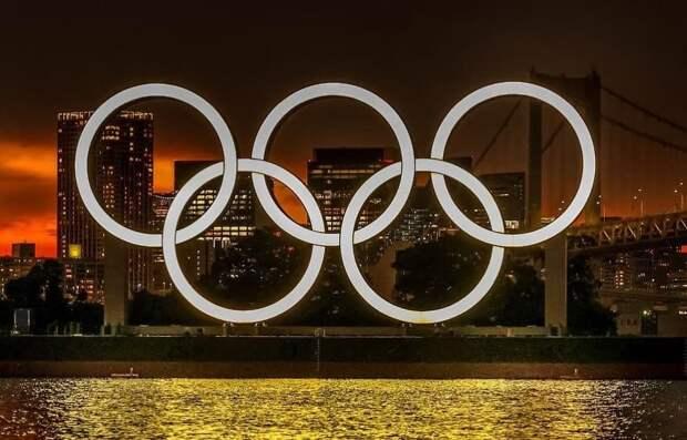 Россия на Олимпиаде: достижения за 24 июля