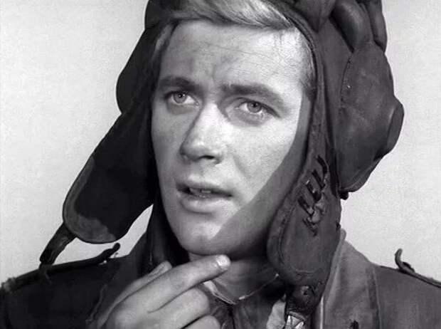 23 сентября 1939 года появился на свет один из самых красивых актёров польского, да, пожалуй, и мирового кино Януш Гайос.