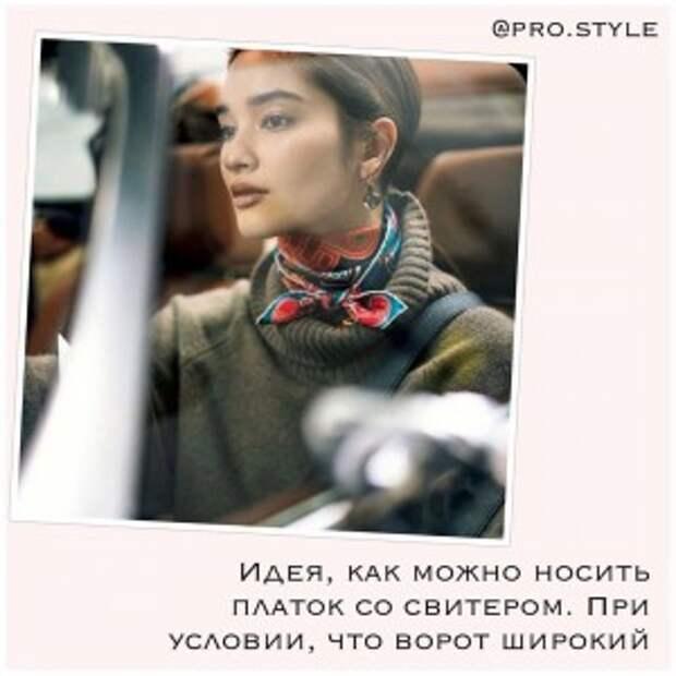 photo_2020-04-16_12-32-37