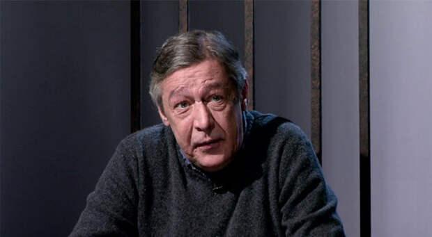 Потерпевшие по делу Ефремова высказали свою позицию по кассации