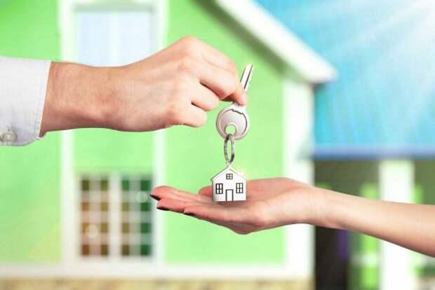 Кто из севастопольцев может улучшить жилищные условия?