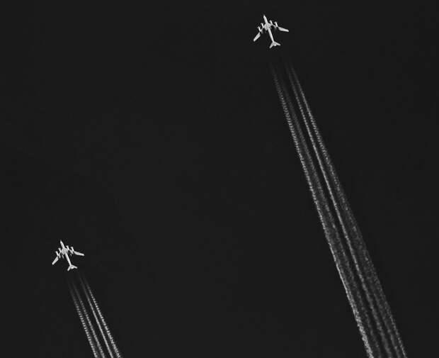 Этот день в авиации. 25 августа