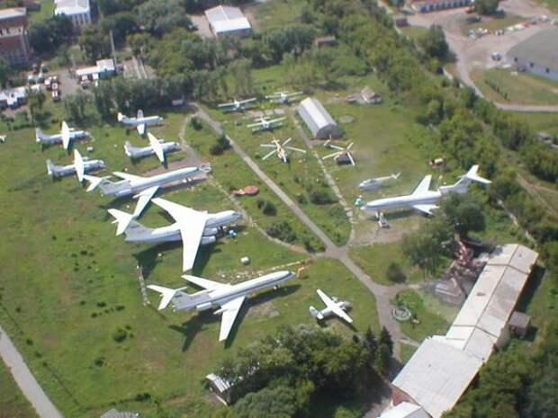Авиация в пролете: Как учат пилотов в современной России