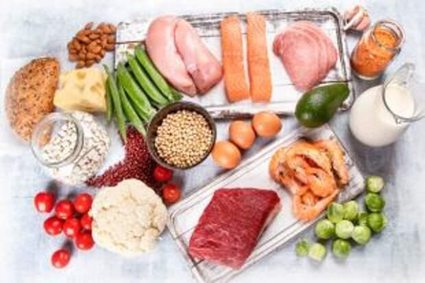 Без жира — никуда. Какие продукты помогут улучшить работу мозга