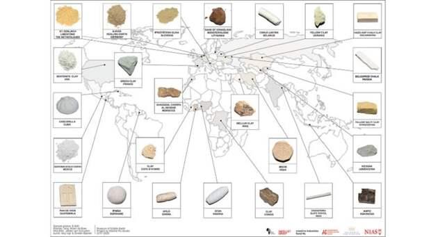 Зачем люди едят землю и какая она на вкус? Рассказывает землеед со стажем