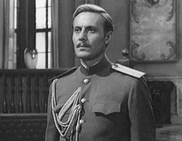 Самое честное кино о революции снимали в СССР